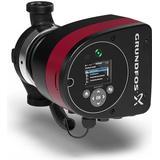 Våt cirkulationspump - Pump Grundfos Magna3 32-100 F 220