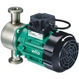 Torr cirkulationspump - Pump Wilo IP-Z 25/6 3-f