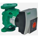Våt cirkulationspump - Pump Wilo Yonos PICO 25/1-6 -F