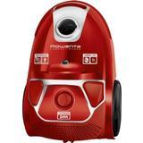 Cylinder Vacuum Cleaner Rowenta RO3953EA