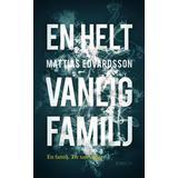 En helt vanlig familj Böcker En helt vanlig familj (E-bok, 2018)
