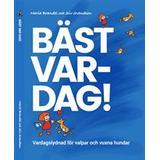 Bäst Böcker Bäst Var-Dag! (Inbunden)