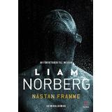 Liam norberg Böcker Nästan framme (Inbunden)