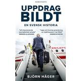 Bildt Böcker Uppdrag Bildt: en svensk historia (Pocket)