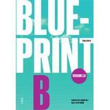 Blueprint b Böcker Blueprint B version 3.0 Kursbok (Häftad)