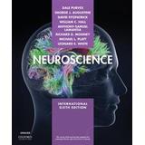 Purves neuroscience Böcker Neuroscience (Häftad, 2018)