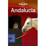 Lonely planet Böcker Lonely Planet Andalucia (Häftad, 2019)