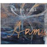 Nanna Böcker Nanna Susi - Aamu (Inbunden)