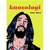 Kaosologi Böcker Kaosologi (Ljudbok nedladdning, 2019)