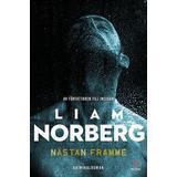 Liam norberg Böcker Nästan framme (E-bok, 2018)