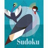 Sudoku Böcker Sudoku (Häftad, 2018)
