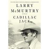 Cadillac Böcker Cadillac Jack (Häftad, 2019)