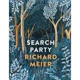 Search Böcker Search Party (Häftad, 2019)