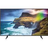 Samsung 65 qled TV Samsung QE65Q70R