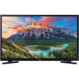 Samsung smart tv 40 tum Samsung UE40N5300