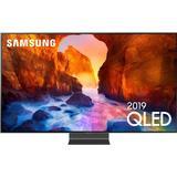Tv 55 tum Samsung QE55Q90R
