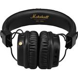 Wireless Headphones and Gaming Headsets Marshall Major 2 Bluetooth