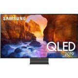 Samsung 65 qled TV Samsung QE65Q90R