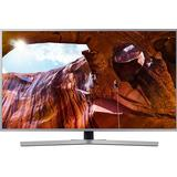 Samsung 43 tum TV Samsung UE43RU7455