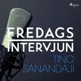 Tino sanandaji Böcker Fredagsintervjun - Tino Sanandaji (Ljudbok nedladdning, 2018)