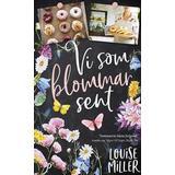 Vi som blommar sent Böcker Vi som blommar sent (Pocket)