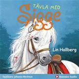 Tävla med sigge Böcker Tävla med Sigge (Ljudbok nedladdning, 2019)