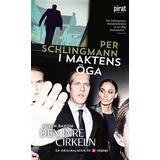 Schlingmann Böcker I maktens öga (Pocket)