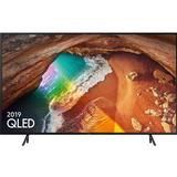 Samsung 65 qled TV Samsung QE65Q60R