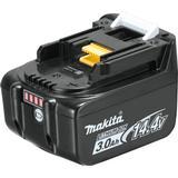 Verktygsbatterier Verktygsbatterier Makita BL1430B