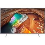 Samsung 65 qled TV Samsung QE65Q64R