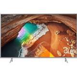 Samsung 65 qled TV Samsung QE65Q67R