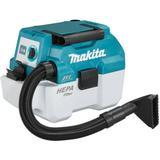 Wet and Dry Vacuum Cleaner Makita DVC750LZ
