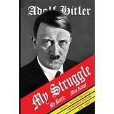 Mein kampf Böcker Mein Kampf (Häftad, 1922)