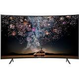 Tv 55 tum Samsung UE55RU7305