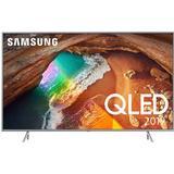 Samsung 65 qled TV Samsung QE65Q65R