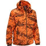 Jagtjakke Swedteam Ridge Pro M Jacket