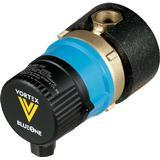 Våt cirkulationspump - Pump Vortex 155 BWO-OT
