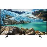 Samsung 43 tum TV Samsung UE43RU7100