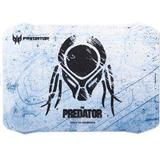 Musmattor Acer Predator PMP714 Fox's edition