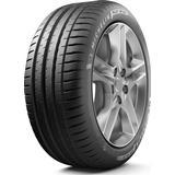 Michelin pilot sport 4 Bildäck Michelin Pilot Sport 4 SUV 225/55 R19 99V