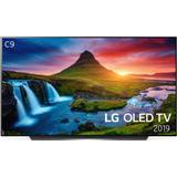 Tv 55 tum LG OLED55C9