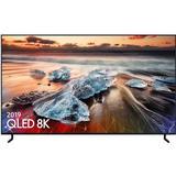 Samsung 65 qled TV Samsung QE65Q950R