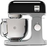 Food Mixers and Food Processors on sale Kenwood KMX750