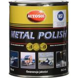 Motortillbehör Autosol Metal Polish 750ml