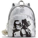 Ryggsäck Kipling Paola Star Wars Small Backpack - Sand Storm
