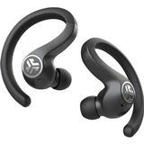 True Wireless Headphones jLAB JBuds Air Sport