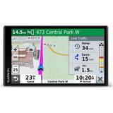 Bilnavigator Garmin DriveSmart 65 MT-D