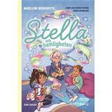 Stella och hemligheten Böcker Stella och hemligheten (E-bok, 2019)