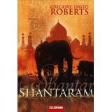 Shantaram böcker Shantaram (Pocket)