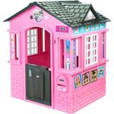 Playhouse Little Tikes LOL Surprise Cottage Playhouse
